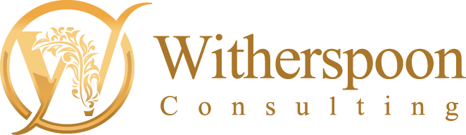 株式会社 Witherspoon Consulting